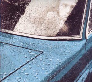 peter-gabriel-car