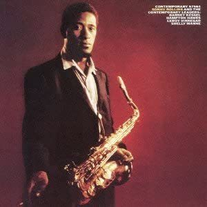 sonny-rollins-contemporary