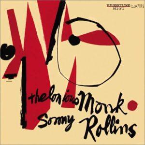 sonny-rollins-monk