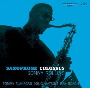 sonny-rollins-saxophone