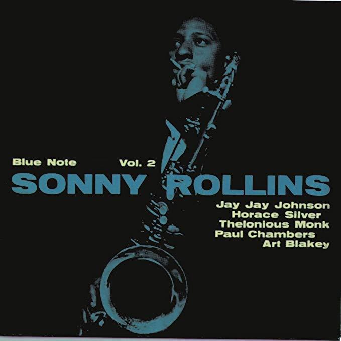 sonny-rollins-vol2