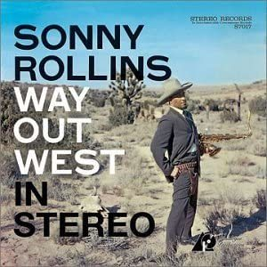 sonny-rollins-way-out