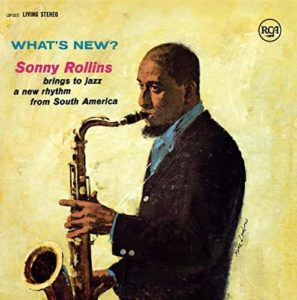 sonny-rollins-whats