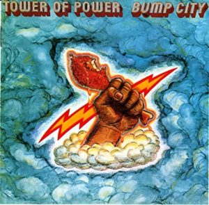 tower-of-power-bump