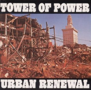 tower-of-power-urban