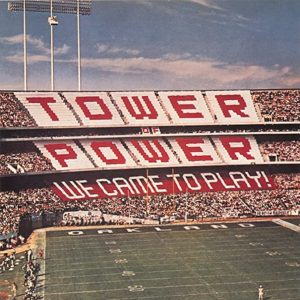 tower-of-power-we