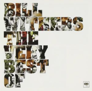 bill-withers-best