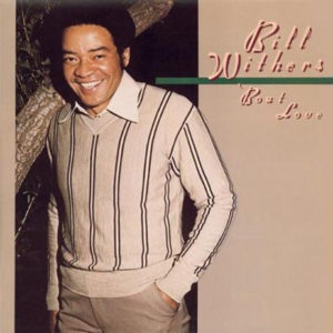 bill-withers-bout