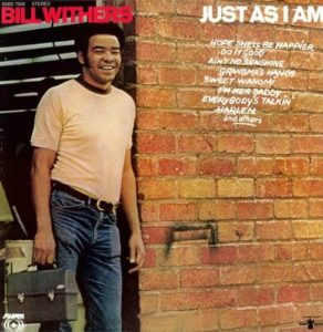 bill-withers-just