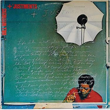 ビル・ウィザース(Bill Withers)の名曲名盤10選【代表曲・隠れた名曲】