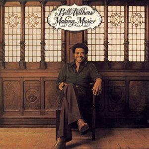 bill-withers-making