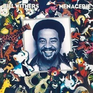bill-withers-menagerie