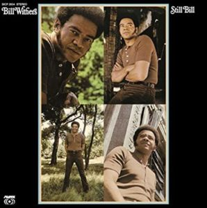 bill-withers-still