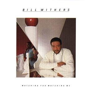 bill-withers-watching