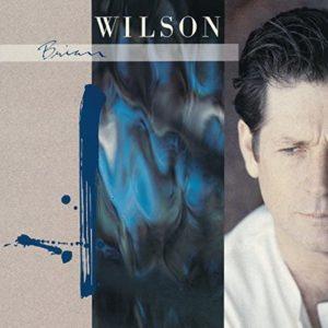 brian-wilson-first