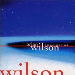 brian-wilson-imagination