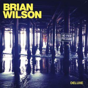 brian-wilson-no