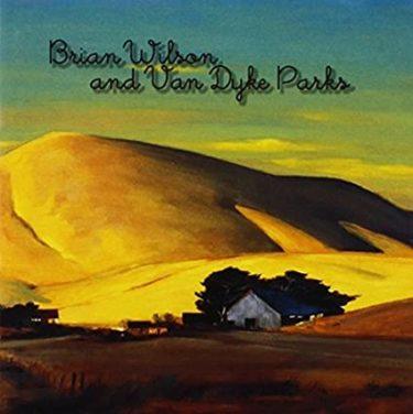 ブライアン・ウィルソン(Brian Wilson)の名曲名盤10選【代表曲・隠れた名曲】