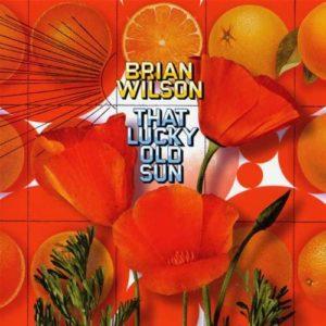 brian-wilson-that