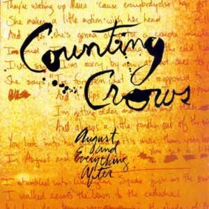 counting-crows-august