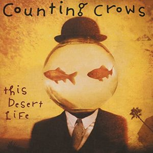 counting-crows-desert