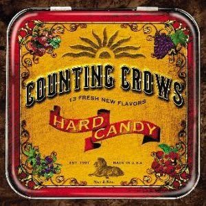 counting-crows-hard
