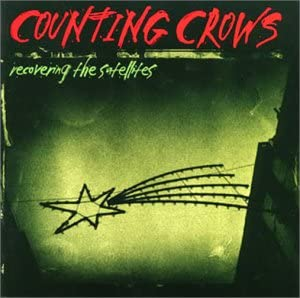 counting-crows-recover