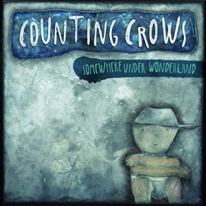 counting-crows- somewhere