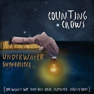 counting-crows- underwater