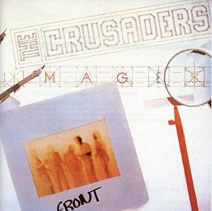 crusaders-images