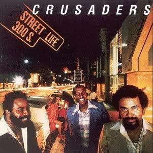 クルセイダーズ(The Crusaders)の名曲名盤10選【代表曲・隠れた名曲】