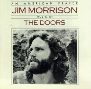 doors-american