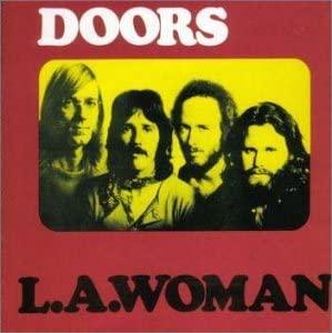 doors-la-woman