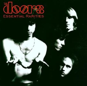doors-rarities