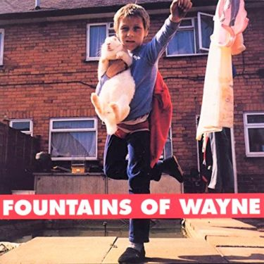 fountains-of-wayne-first
