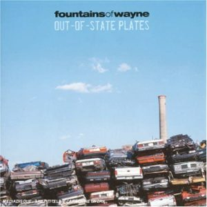 fountains-of-wayne-out