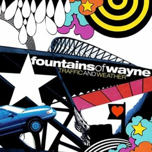 fountains-of-wayne-traffic