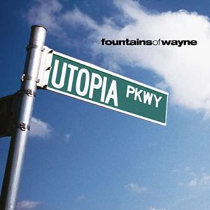 fountains-of-wayne-utopia