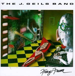 j-geils-band-freeze