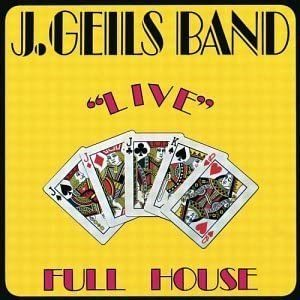 j-geils-band-full