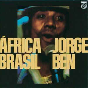 jorge-ben-africa