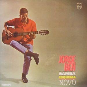 jorge-ben-samba