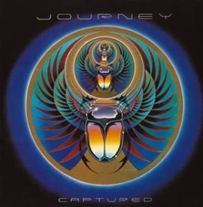 journey-captured