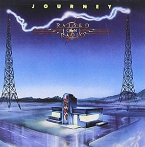 journey-raised