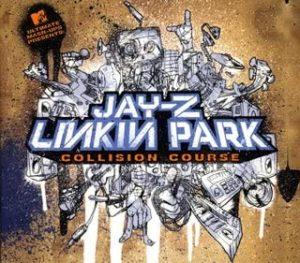 linkin-park-collision