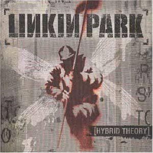 linkin-park-hybrid