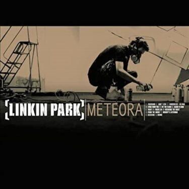 リンキン・パーク(Linkin Park)の名曲名盤10選【代表曲・隠れた名曲】