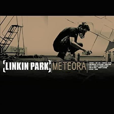 linkin-park-meteora