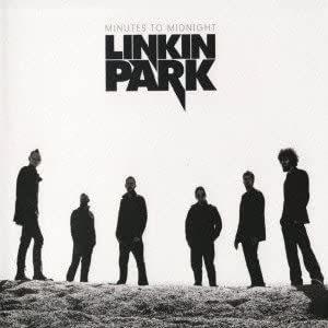 linkin-park-minutes
