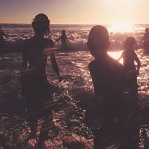 linkin-park-one